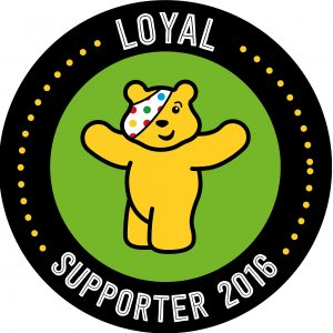 Loyal Supporter Logo 2016